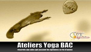 yoga_bac