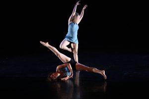 GALA de danse 2019 @ L'Esplanade du Lac | Divonne-les-Bains | Auvergne-Rhône-Alpes | France