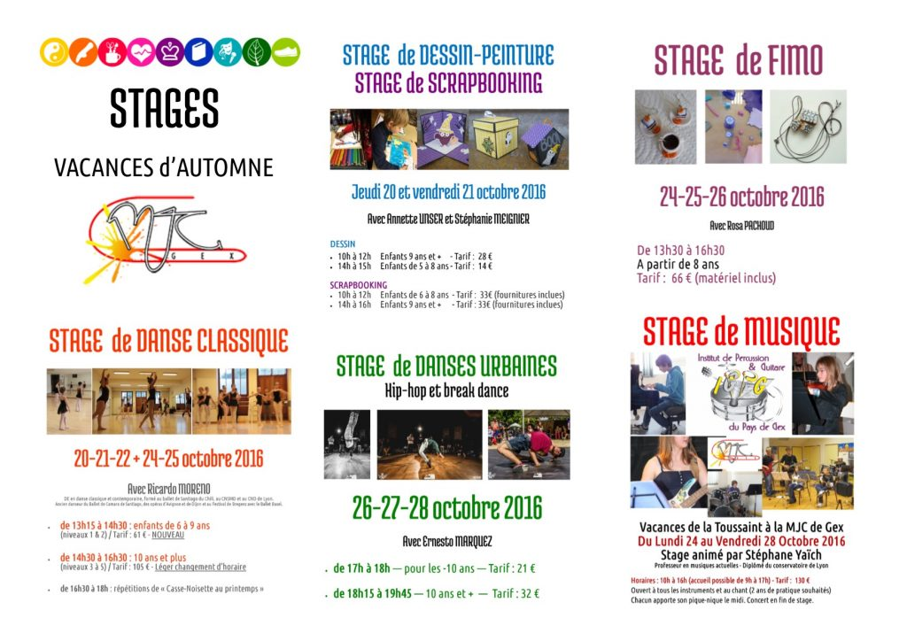 affiche_stages_octobre2016