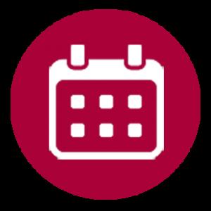 picto-calendrier
