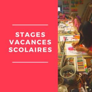 Stages Vacances Scolaires @ Salle des Fêtes | Gex | Auvergne-Rhône-Alpes | France