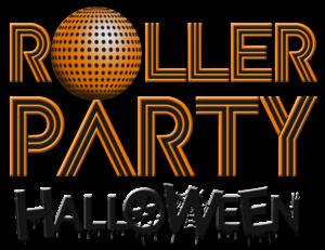 """ROLLER PARTY # 5 """"HALLOWEEN"""" du 2 novembre 2019 @ Espace Perdtemps à Gex"""