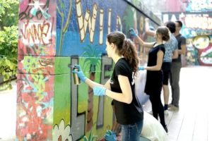 Atelier-de-Graffiti-Mural-3