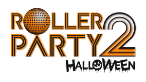 Roller Party #3 @ Espace Perdtemps Gex | Gex | Auvergne-Rhône-Alpes | France